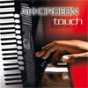Akkordeon touch